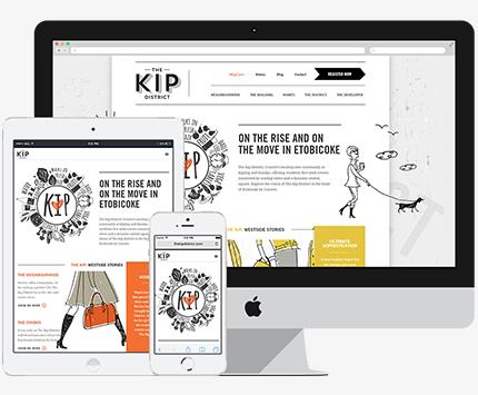The Kip
